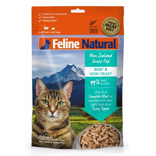 Natures Variety Rawboost Chicken For Cats Grain Free 22 Kg
