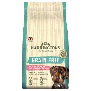 Black Hawk Dog Lamb Grain Free Adult Dog 2 5kg Singapore