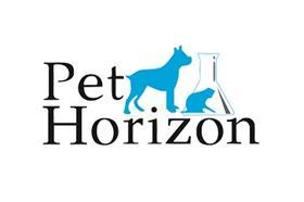 Pet Horizon