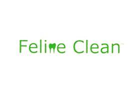 Feline Clean