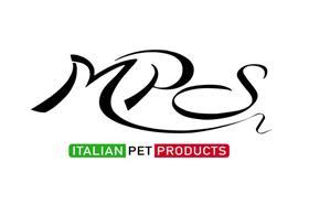 MPS Italian Pet