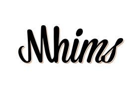 Mhims