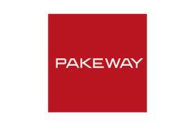 Pakeway