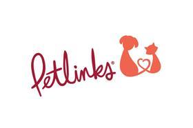Petlinks System
