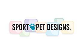 Sport Pet