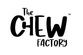 The Chew Factory