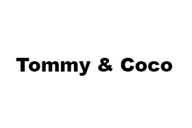 Tommy & Coco