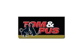 Tom & Pus