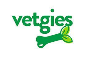 Vetgies
