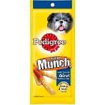 CHICKEN MUNCHY 40g 8444363