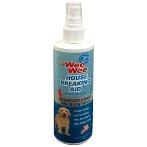 PUPPY HOUSEBREAKING AID SPRAY 8oz F1501