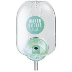 WATER BOTTLE 70ml WBF70