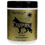 ALL NATURAL DOG SUPPLEMENT 30oz NS30
