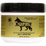 ALL NATURAL DOG SUPPLEMENT 1LB NS01