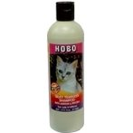TEARLESS SHAMPOO FOR CATS 518 ml HOC2102