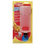 WATER BOTTLE 32oz (800ml) 61545