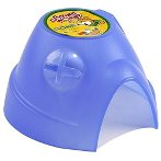 IGLOO ASSORTED COLORS (SMALL) 61380