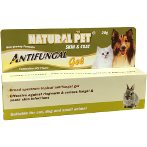 ANTIFUNGAL GEL 20g NP01553
