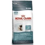 HAIRBALL CARE 2kg RC21400