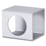 COOL CUBE FOR HAMSTER (SMALL) WD505