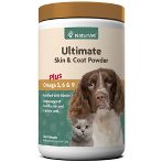 ULTIMATE SKIN & COAT 14 oz NV-UTIMATE