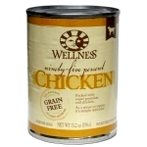 95% CHICKEN 13.2 oz WN-95CHICKEN