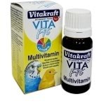 MULTIVITAMIN 10ml V21352