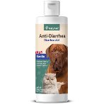 ANTI-DIARRHEA 8oz NVANTIDIA