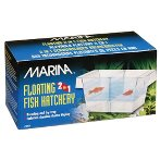 2 IN 1 FISH HATCHERY 10931