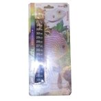 THERMOMETER STRIP FOR FISH TANK AT10DT