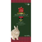 RABBIT PREMIUM SENIOR FOOD 600g MR567