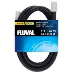 RIBBED HOSE FOR FLUVAL 104/204 A20014