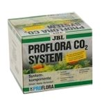 PROFLORA CO2 SYSTEM - PRESSURE REDUCER 63310