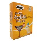 HAMSTER COCKTAIL PARTY MIX 400g BW/PW001
