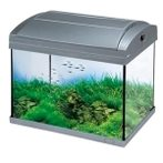 FASHIONABLE AQUARIUM 30liter FC30