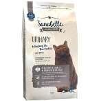 ADULT CAT URINARY 10kg 5636010