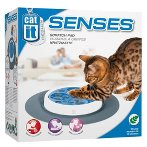 DESIGN SENSE SCRATCH PAD 50725
