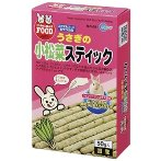 RABBIT KOMATSUNA STICKS 50g MR551