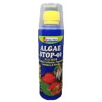 ALGAE STOP 90 150ml AIM2
