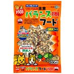 HAMSTER BALANCE MIX FOOD 900g MR595