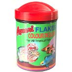COLOR DELIGHT FLAKE 25g AQFCD25