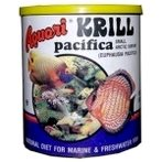 KRILL PACIFICA (LARGE) 100g AQFKP100