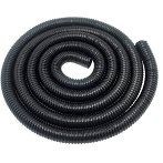 NON KINK HOSE WITH SPOOL 1 1/2 INCH PT1304
