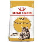 MAINE COON ADULT 4kg RC71065