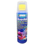 GUARDIAN WATER CONDITIONER 150ml AIM14