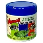 TURTLE DELIGHT 400g TD400