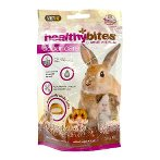 HEALTHY BITES ODOR CARE TREATS FOR SMALL ANIMALS 30g MC003081