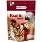 EXOTIC NUTS - NUTS MIX FOR PARROTS 750g VL421782