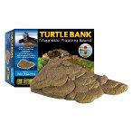 EXOTERRA TURTLE MAGNETIC BANK - SMALL PT3800