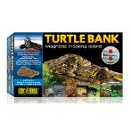 EXOTERRA TURTLE MAGNETIC BANK - MEDIUM PT3801